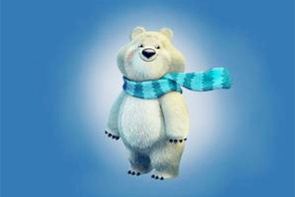 """第二天小熊把这件事告诉了全班同学,小猴一听惊讶地说:""""哎呀!"""